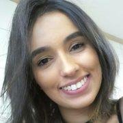 Talia Lage